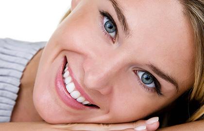 Προληπτική Οδοντιατρική